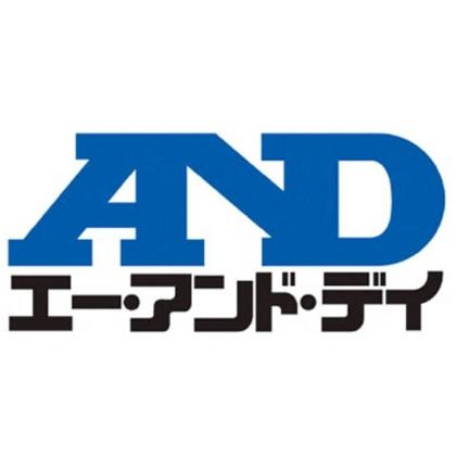 A&D アナログ出力 AD8922A06