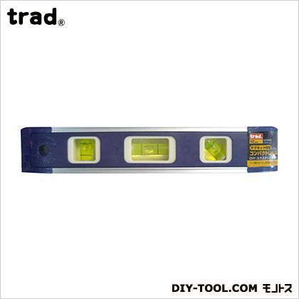 TRAD コンパクトレベル TCL-01